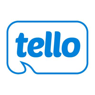 Tello Back-to-School sale