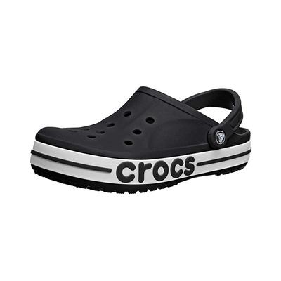 Crocs Shoe Deals
