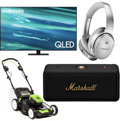 Best Buy Dads & Grads 3-day sale on electronics