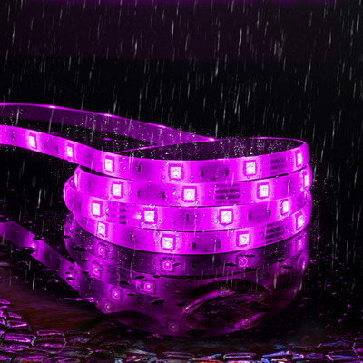 Tenmiro LED Strip Lights