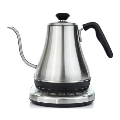 Willow & Everett 1L Electric Gooseneck Kettle
