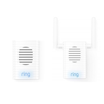 Ring Chime and Ring Chime Pro