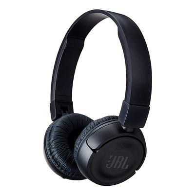 JBL Wireless Bluetooth Headphones (T450BT)