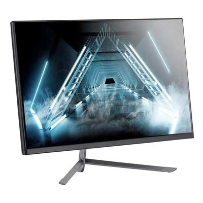 Monoprice Zero-G 27-inch 1440p 144Hz 1ms gaming monitor