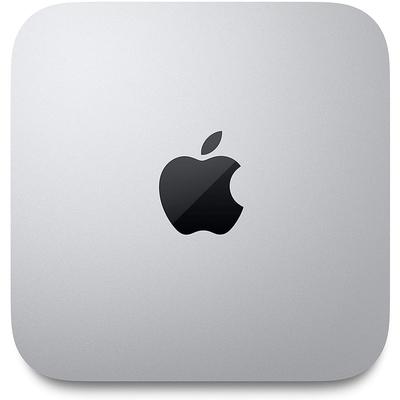 Apple Mac Mini Apple M1 Chip 256GB SSD