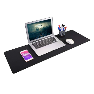 Azyvigo Extended Gaming Mouse Pad