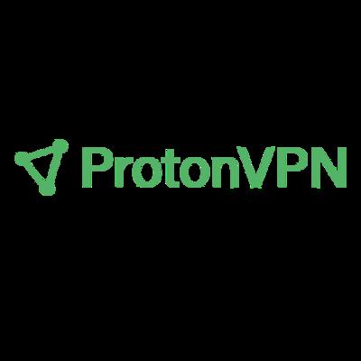 ProtonVPN Plus