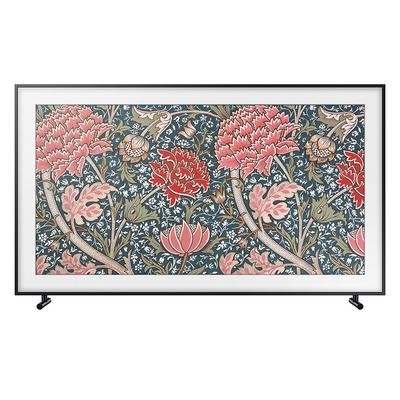 Samsung The Frame 3.0 4K UHD Smart QLED TV