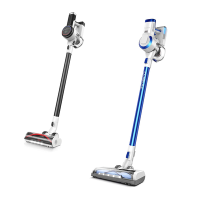 Tineco Cordless Stick Vacuum Cleaners
