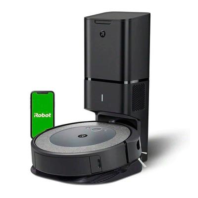iRobot Roomba Robot Vacuum deals