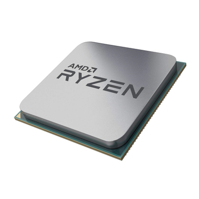 Build a new PC with AMD's Ryzen 7 2700 processor on sale for $220