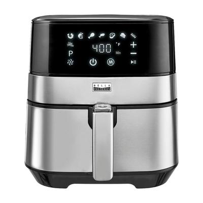 Bella Pro Series 3.7 qt. Digital Air Fryer