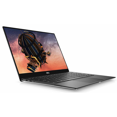 Dell back-to-school sale