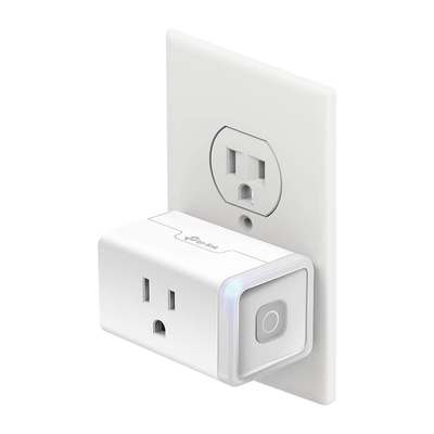 Kasa Smart Plug (HS103)