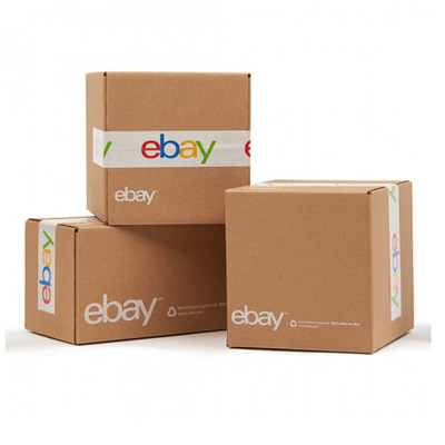 eBay $3 Off $3 Coupon