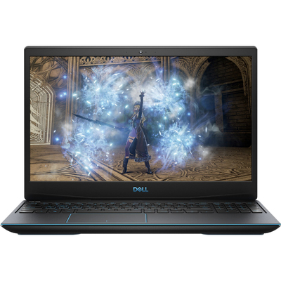 New Dell G3 15 Gaming Laptop