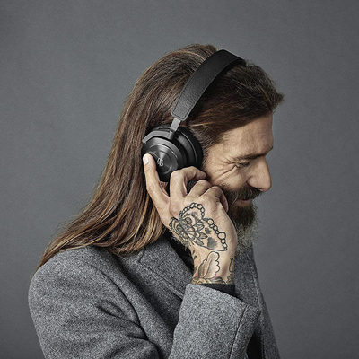 Grab B&O's H9i Bluetooth over-ear headphones on sale for as low as $400