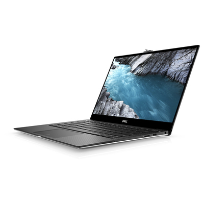 Dell President's Sale sale on laptops and desktop computers