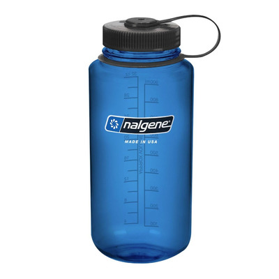 Nalgene 32-Ounce Water Bottle