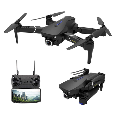 Eachine E520S GPS Drone with 4K Camera