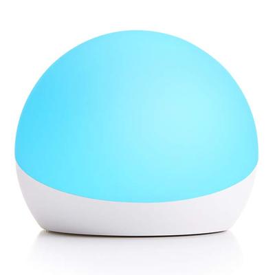 Amazon Echo Glow Smart Lamp for Kids