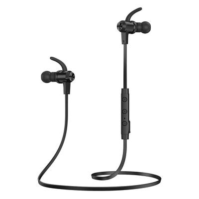 TaoTronics Bluetooth In-Ear Earbuds