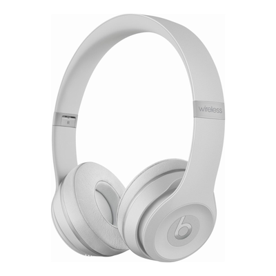Beats Solo3 and Powerbeats Pro Wireless Headphones