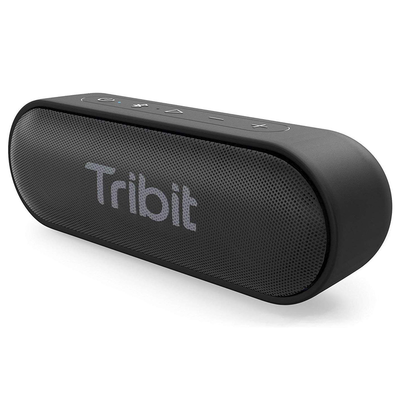 Tribit XSound Go portable Bluetooth speaker