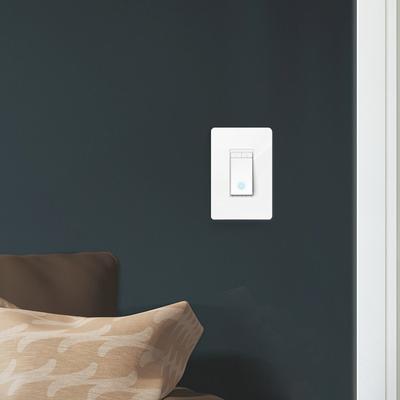 Best Prime Day 2019 Smart Home Deals Hue Lights Nest