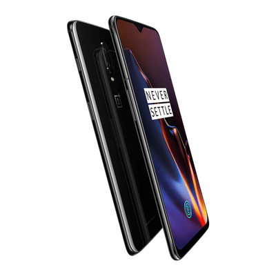 OnePlus 6T smartphone (T-Mobile version)