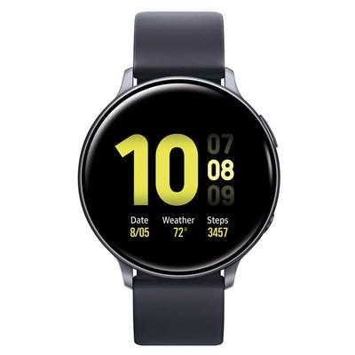 Samsung Galaxy Watch Active 2 44mm GPS Bluetooth smart watch