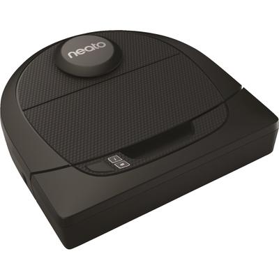 Neato Robotics Botvac D4 Wi-Fi robot vacuum cleaner