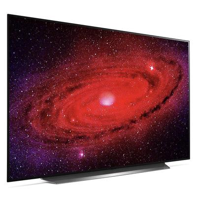 LG OLED65CXP 65-inch OLED 4K HDR Smart TV
