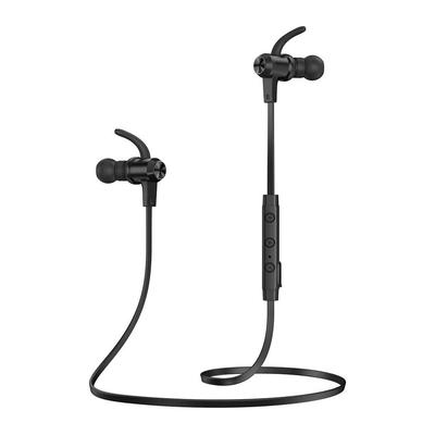 TaoTronics Bluetooth 5.0 Headphones (BH070)