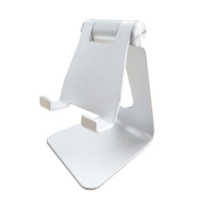 Oternal adjustable tablet and phone holder and stand