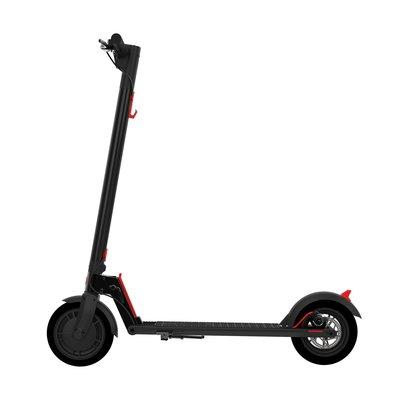 Gotrax GXL V2 Commuter Scooter