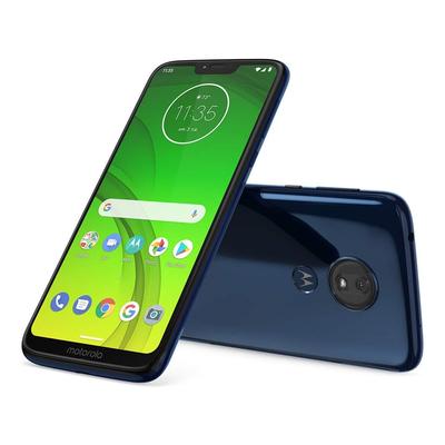Moto G7 Power (Unlocked)