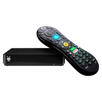 TiVo Mini VOX Streaming Media Player