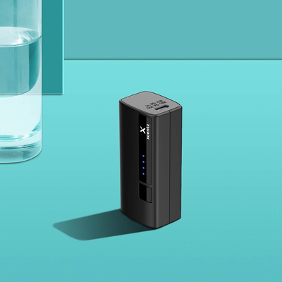 Pocket this compact Power Delivery and Quick Charge 3.0 portable USB-C charger at 50% off