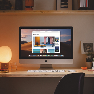 Apple iMac, MacBook, and Mac Mini deals