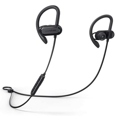 Anker Soundcore Spirit X Bluetooth in-ear headphones