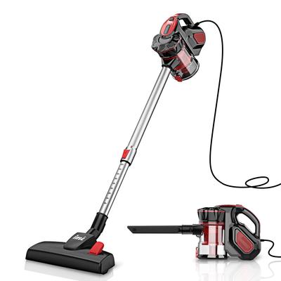 INSE I5 2-in-1 Stick Vacuum Cleaner