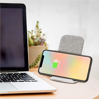 Lecone Fast Wireless Charging Stand