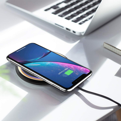 Andobil Boost 15W Fast Wireless Charger
