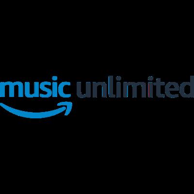 Amazon Music Unlimited: 4-month Membership