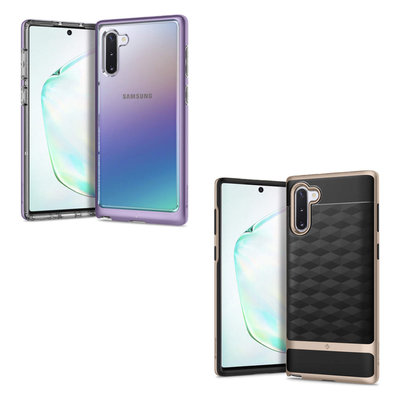 Caseology Samsung Galaxy Note 10 Cases