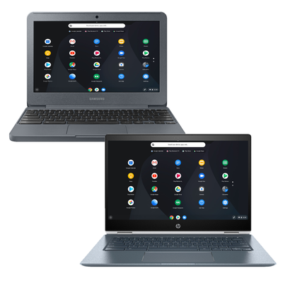 Chromebook Black Friday Discounts