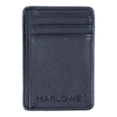 Marlowe Slim Minimalist Wallet