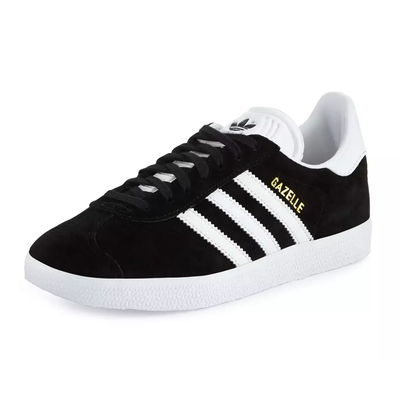 Adidas Shoes and Apparel sale