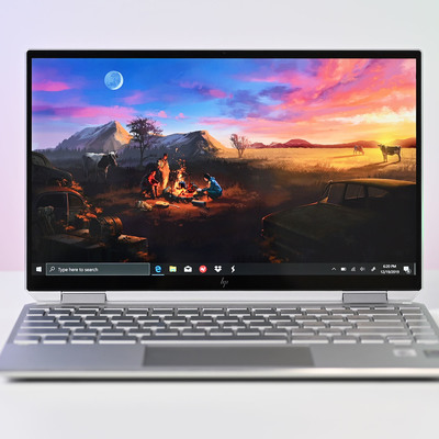 HP Labor Day sale on computers, monitors, and more